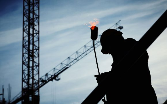 Evaluaciones de prefactibilidad, factibilidad y viabilidad de nuevos proyectos de Generación y Cogeneración de energía.